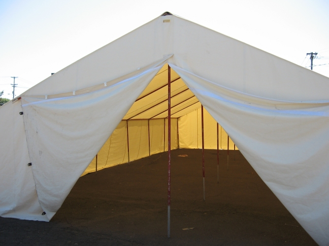 Back to main gallery. & Salem Tent u0026 Awning -Tents